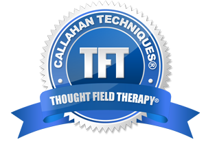 Official TFT Thought Field Therapy