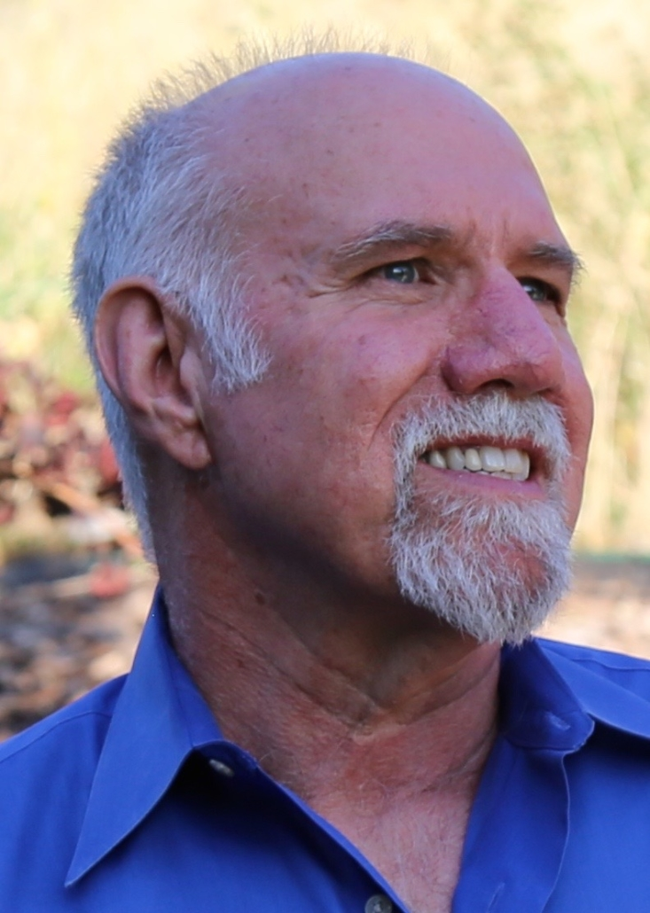 Bob Bray