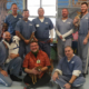 TFT Tapping First Responders